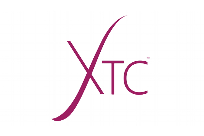 XTC Hair Rejuvenation Systems Logo